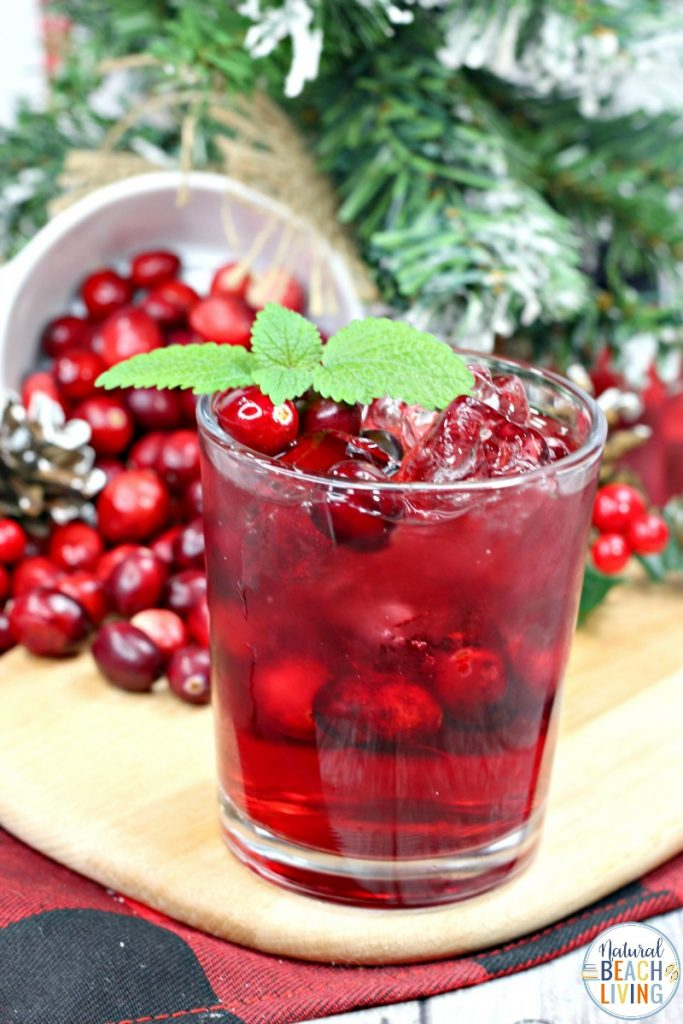 This Instant Pot Cranberry Sauce is so simple, you might not ever want your cranberry sauce any other way! Let your Instant Pot do all the work by making an Easy Cranberry Sauce, Perfect Thanksgiving and Christmas Recipe with Best instant pot cranberry sauce