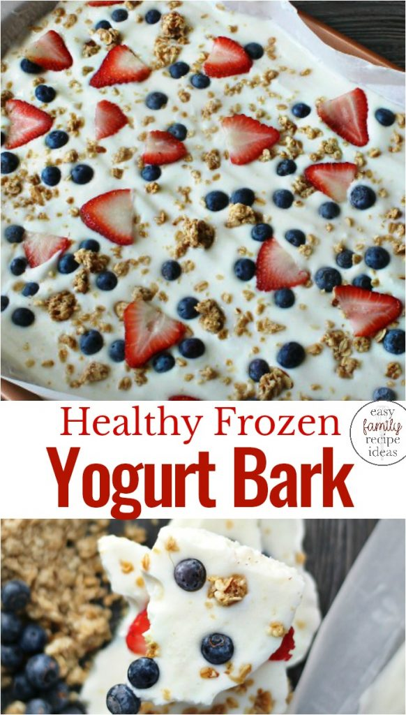 25+ Healthy Breakfast Ideas. These recipes are a nutritious, healthy, and delicious way to start your day. Quick and easy breakfast ideas your whole family will love to eat.