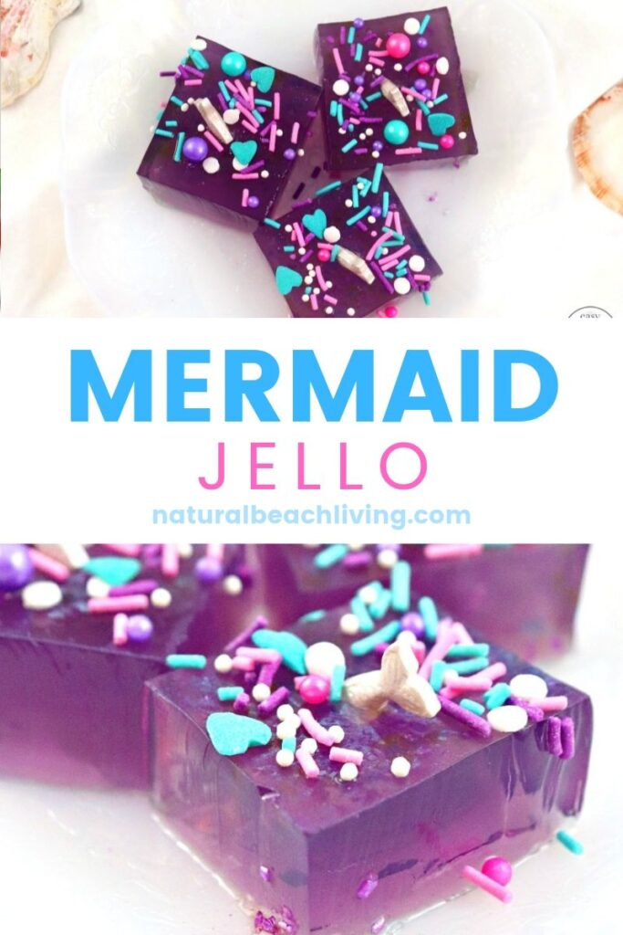 These Jello Ideas for Birthday Parties are so simple and fun to make! There is nothing like a dessert or snack with jello taken up a notch, and these fun party recipes will give you tons of ideas on how to make regular jello, amazing and delicious.