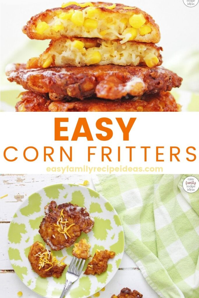 Make the perfect, crispy and healthy Air Fryer Buffalo Cauliflower in the Air Fryer or Ninja Foodi! This is the best Buffalo Cauliflower Bites without oil, in less than 20 minutes and only a few simple ingredients. An Easy Buffalo Cauliflower Recipe