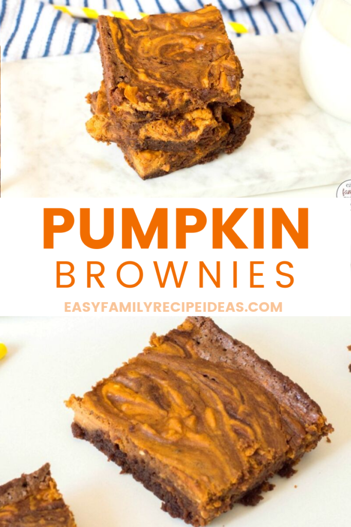 You're going to love these Chocolate Pumpkin Muffins! One bite and you'll be eating them more than just for breakfast. These Homemade Pumpkin Muffins are made with simple ingredients found in your pantry and they make the perfect Fall snack or treat for your kids. Pumpkin Spice Recipes for Everyone