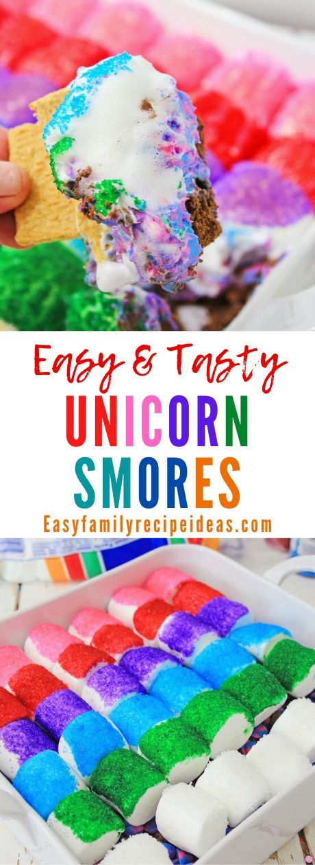 The recipe is easy enough to get the kids baking. Plus, these Marshmallow cream filled Cupcakes look fancy enough to wow your dinner guests too. These Rainbow Cupcakes are the moistest and delicious rainbow cupcakes! Easy to make and a super special dessert for any occasion!